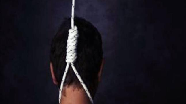 حادثة غريبة.. شاب ينتحر هربا من الزواج بعد إلحاح أسرته