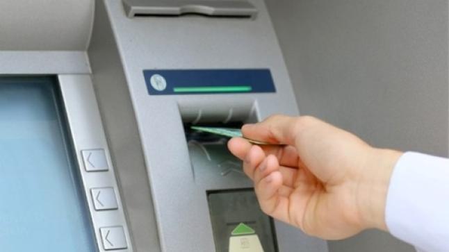 أزمة السيولة تستنفر المؤسسات البنكية في أيام عيد الأضحى