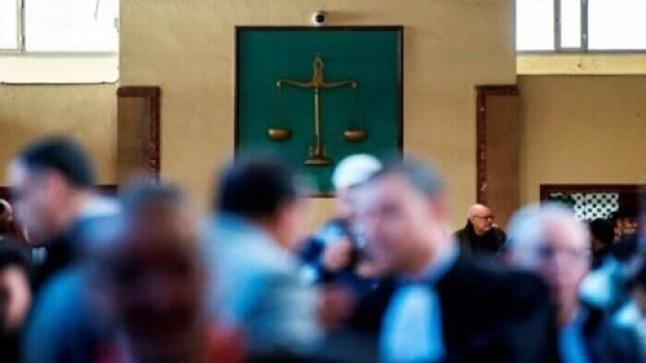 تدوينات فيسبوكية ضد رئيس الجماعة تقود مستشارين جماعيين إلى السجن