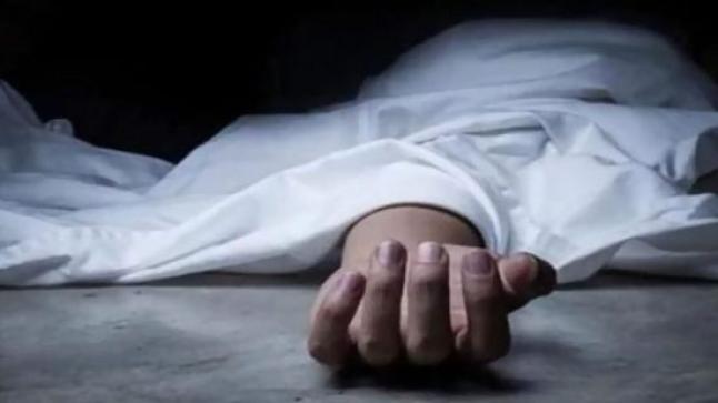 عروس شابة تنتحر شنقا في ظروف غامضة