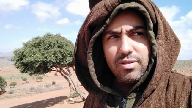"""الإعلامي عبد الله بوشطارت يكتب """"سوس: نقطة نظام"""""""