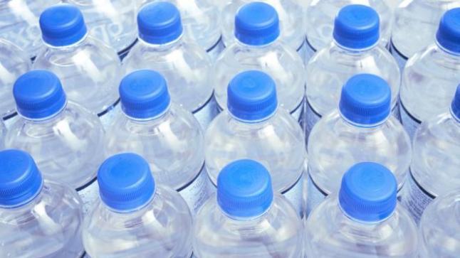 """""""جامعة حماية المستهلك"""" تحذر من استعمال ماء سيدي حرازم الموزع بسوس بعد احتوائه على جراثيم خطيرة"""