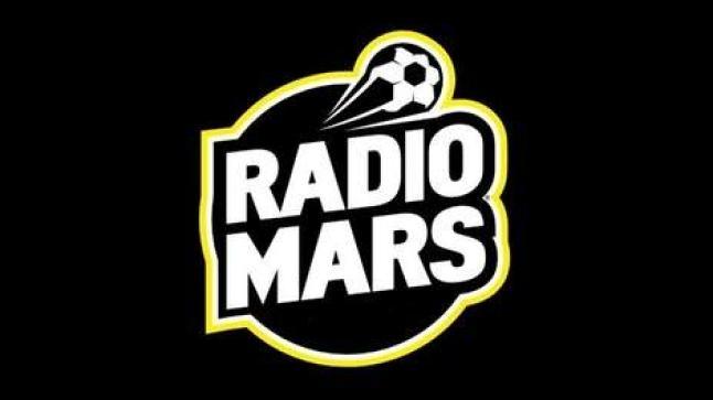"""راديو مارس تهدد باللجوء للقضاء بسبب """"الهجمات الشرسة"""" ضد صحفييها"""