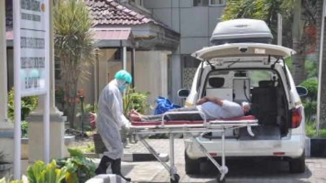 كورونا فيروس.. ارتفاع حصيلة المصابين في المغرب إلى 61 حالة