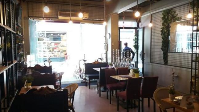 """لتطويق مخاطر تفشي """"فيروس كورونا"""" وزارة الداخلية تقرر إغلاق المقاهي والمطاعم"""