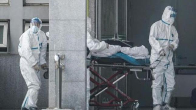 إصابة 9 أشخاص آخرين بفيروس كورونا في المغرب.. العدد الإجمالي يرتفع