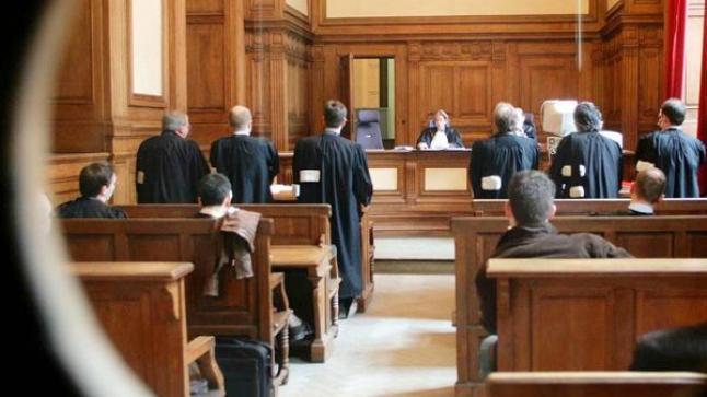 إدارية أكادير تحكم لصالح 5 طلبة في تنفيذ حكم ضد أستاذ جامعي