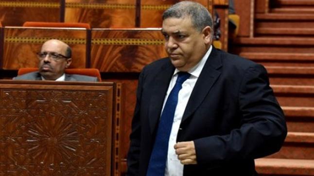 وزارة الداخلية تقرر عزل عدد من المنتخبين بالجماعات الترابية