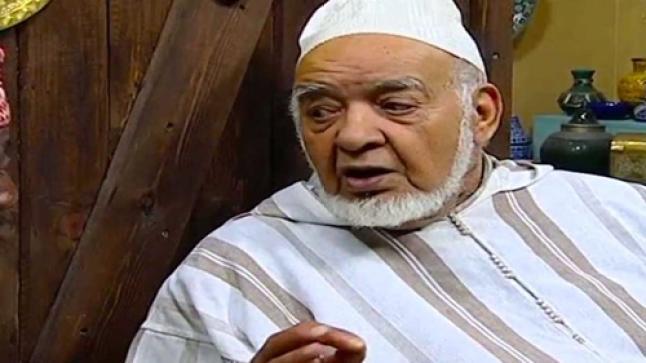 الساحة الفنية المغربية تفقد الفنان الفكاهي والمسرحي عبد الجبار لوزير