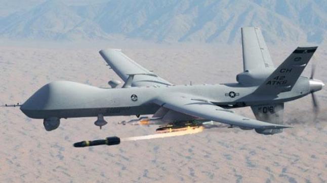 تفاصيل عملية عسكرية مغربية بطائرة مسيرة.. قتل فيها قيادي من البوليساريو