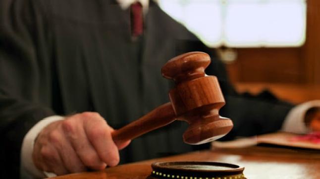 آخر تطورات محاكمة المدير الجهوي السابق لوزارة الصحة بأكادير
