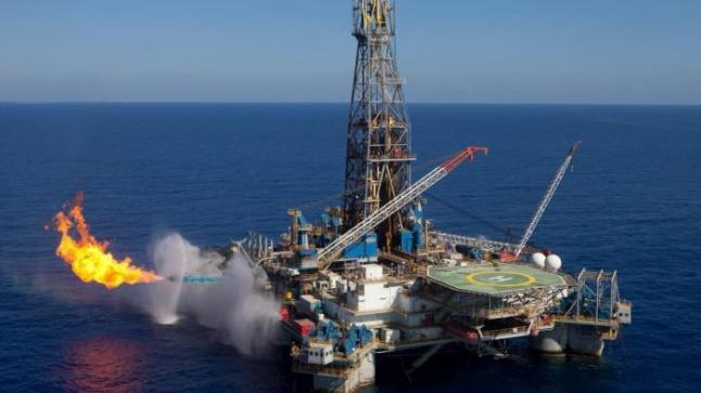 """شركة بريطانية تكشف عن وجود """" احتياطي كبير من النفط """" قرب أكادير"""