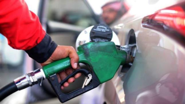 أسعار البنزين..المغرب يحتل هذه المرتبة عالميا