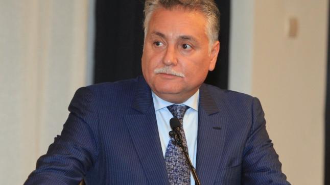 """حزب بنعبد الله يطرد 11 عضوا بسبب """"المخالفات القانونية"""""""