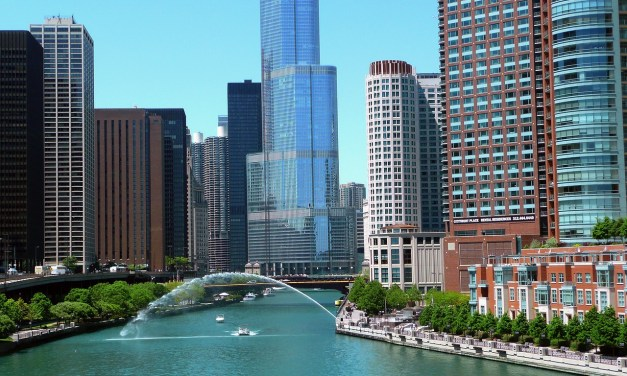 ATG Caught My Eye: The 2017 ALA Annual in the Windy City