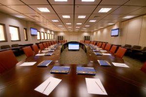 ATG Conference, Meetings & Webinars 11/11/15