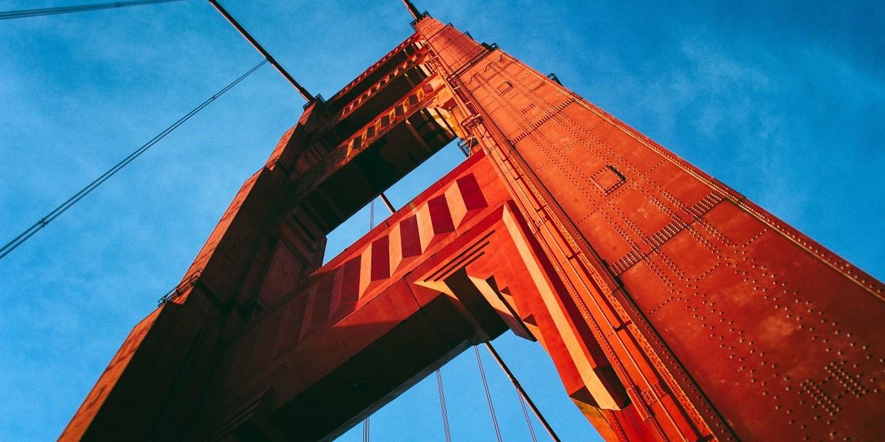 Caught My Eye: Accounts from ALA San Francisco June 25-30, 2015