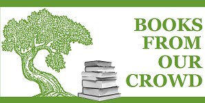 NEW from Against the Grain: Books From Our Crowd