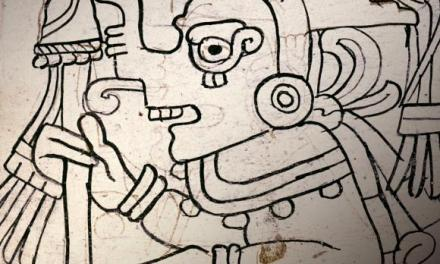ATG Quirkies: Controversial Codex Proves Real