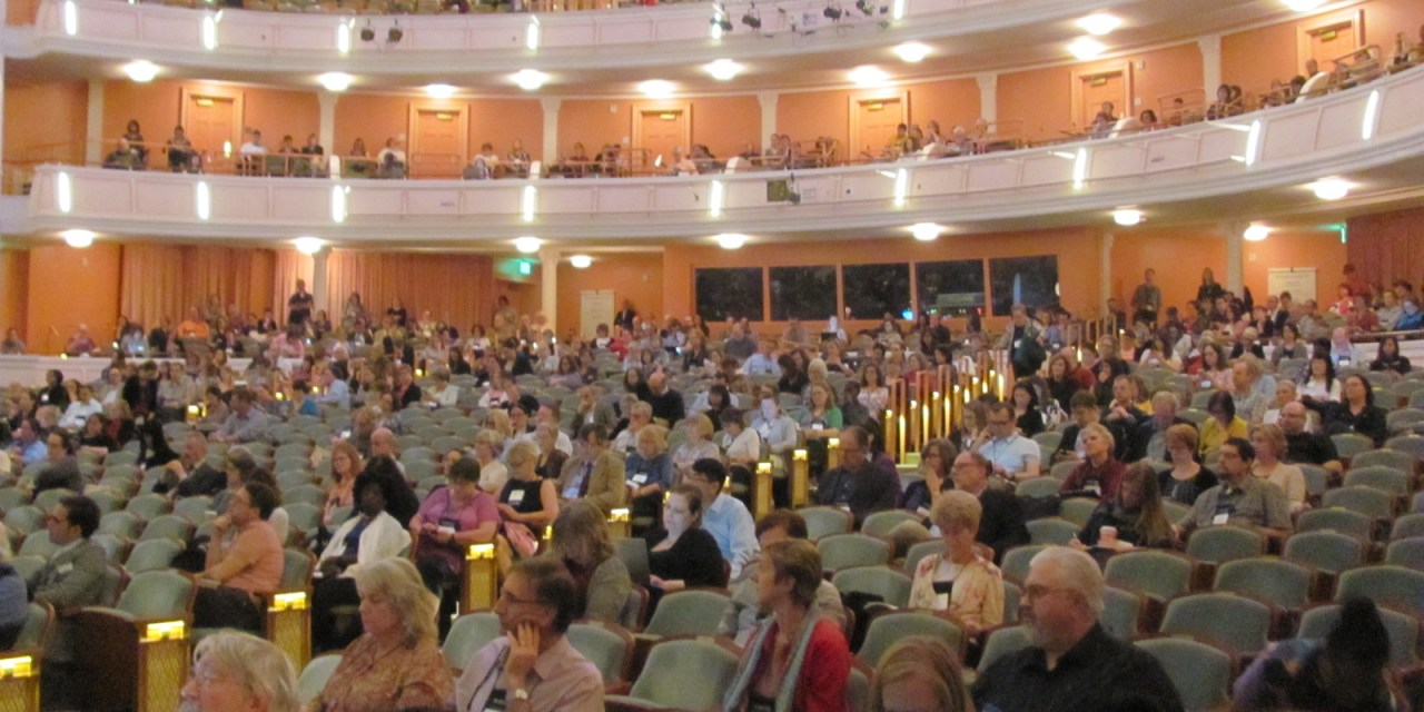 ATG Conferences, Meetings & Webinars 11/24/17