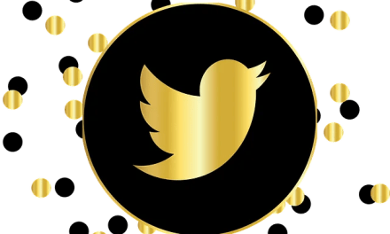 ATG Quirkies: A New Academic Field: Twitter Studies