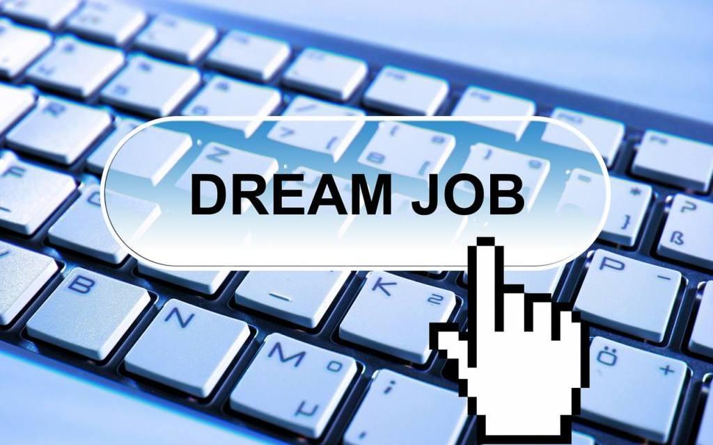 ATG Job Bank: 12/4/17