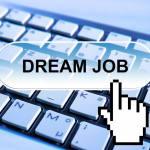 ATG Job Bank – 6/15/18  –  Librarians