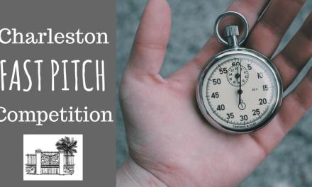 ATG Newsflash:  Charleston Fast Pitch Competition
