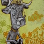 APP-cowhead-B