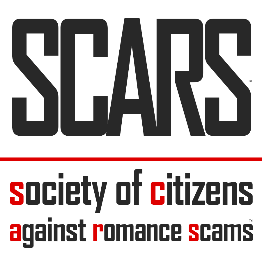 JOIN SCARS