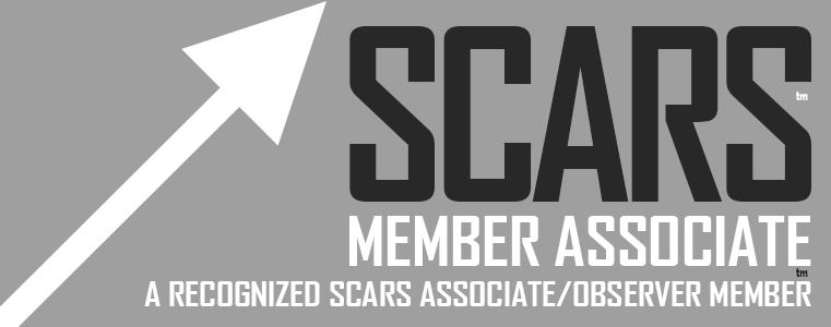 SCARS™ Member Associate