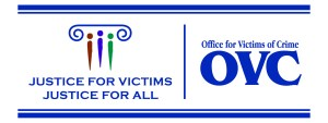 U.S. Department of Justice Office of Victims of Crime