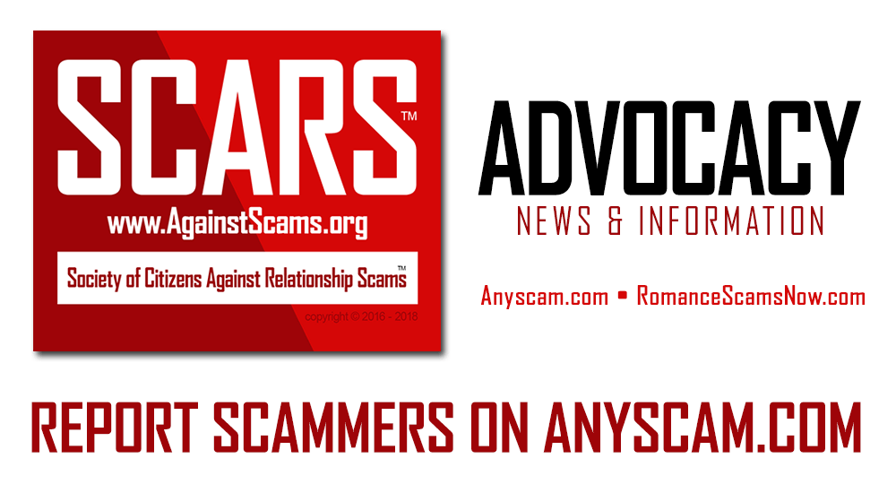 Scars Invited To Saudi Arabia By Ministry Of Culture Scars Society Of Citizens Against Relationship Scams