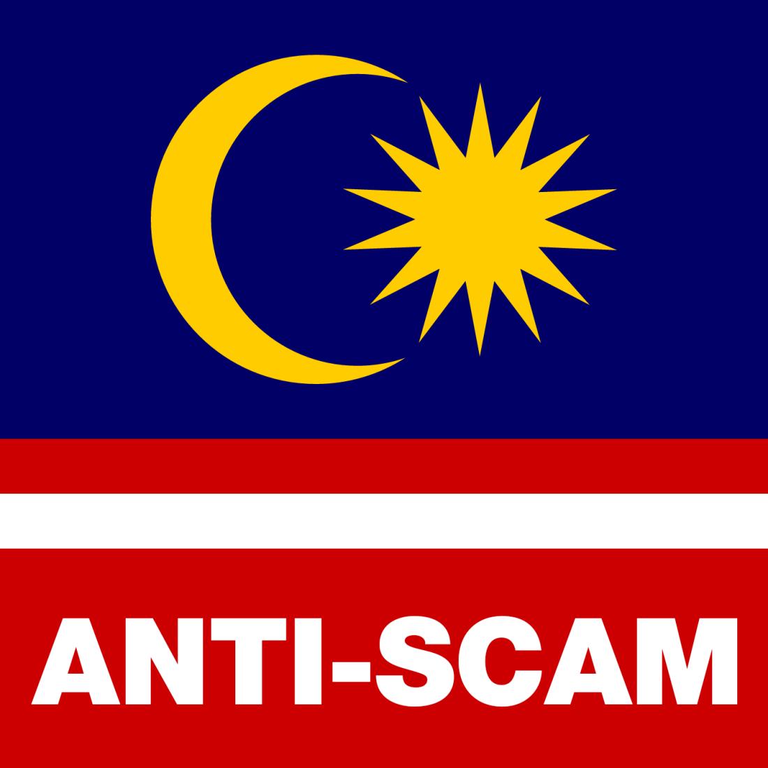 Malaysia Anti-Scam Partnership