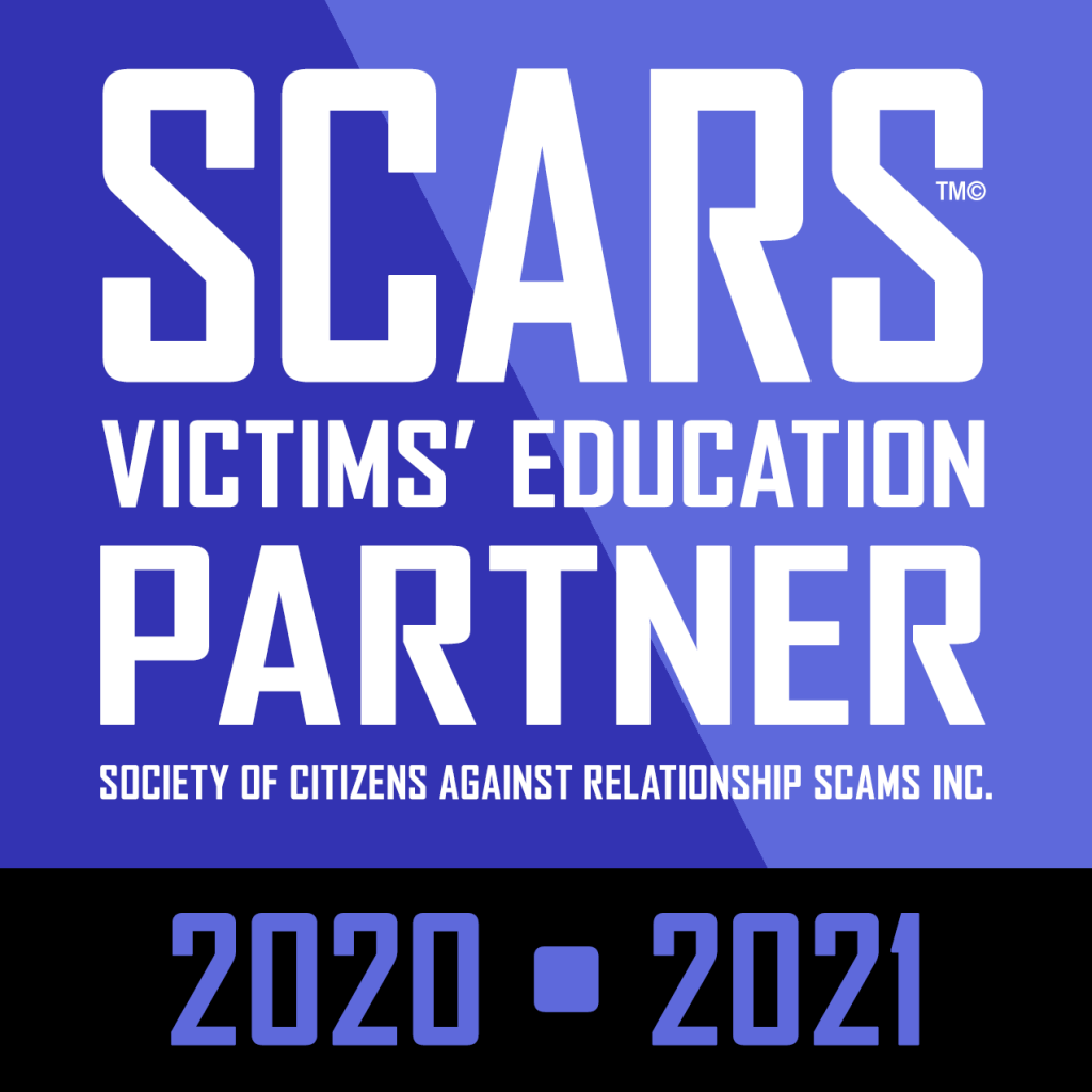 Wizer Training New SCARS Victims' Education Partner