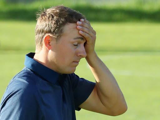 The Golden Mystery: What On EARTH Has Happened To Jordan Spieth?