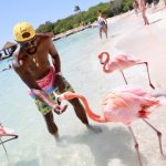 Boxing legend Floyd Mayweather buys Aruba beachfront mansion for $6M