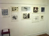 Gallery space-5