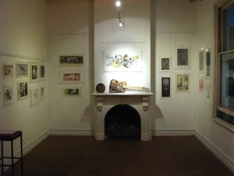 Gallery space-6