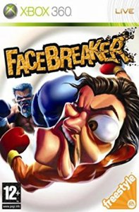 Facebreaker-[MULTI5]-(Poster)