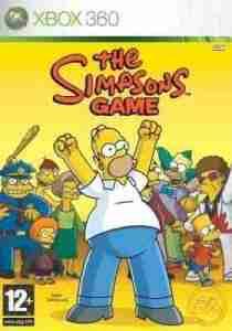 Los-Simpson-[MULTI2]-(Poster)