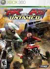 MX-Vs-ATV-Untamed-[Region-Free]-(Poster)