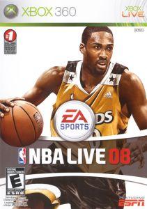 NBA-Live-09-[MULTI3]-(Poster)