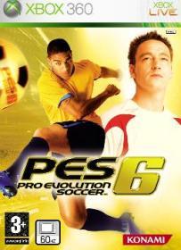 Pro-Evolution-Soccer-6-[MULTI2]