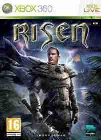 Risen Xbox360