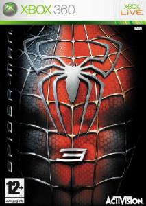 SpiderMan-3-[MULTI4]-(Poster)