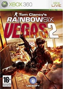 Tom-Clancys-Rainbow-Six-Vegas-2-[MULTI5]-(Poster)