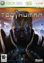 Too-Human-[MULTI5]-(Poster)