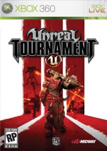 Unreal-Tournament-3-[MULTI5]-(Poster)