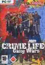 Crime Life Gang Wars PC